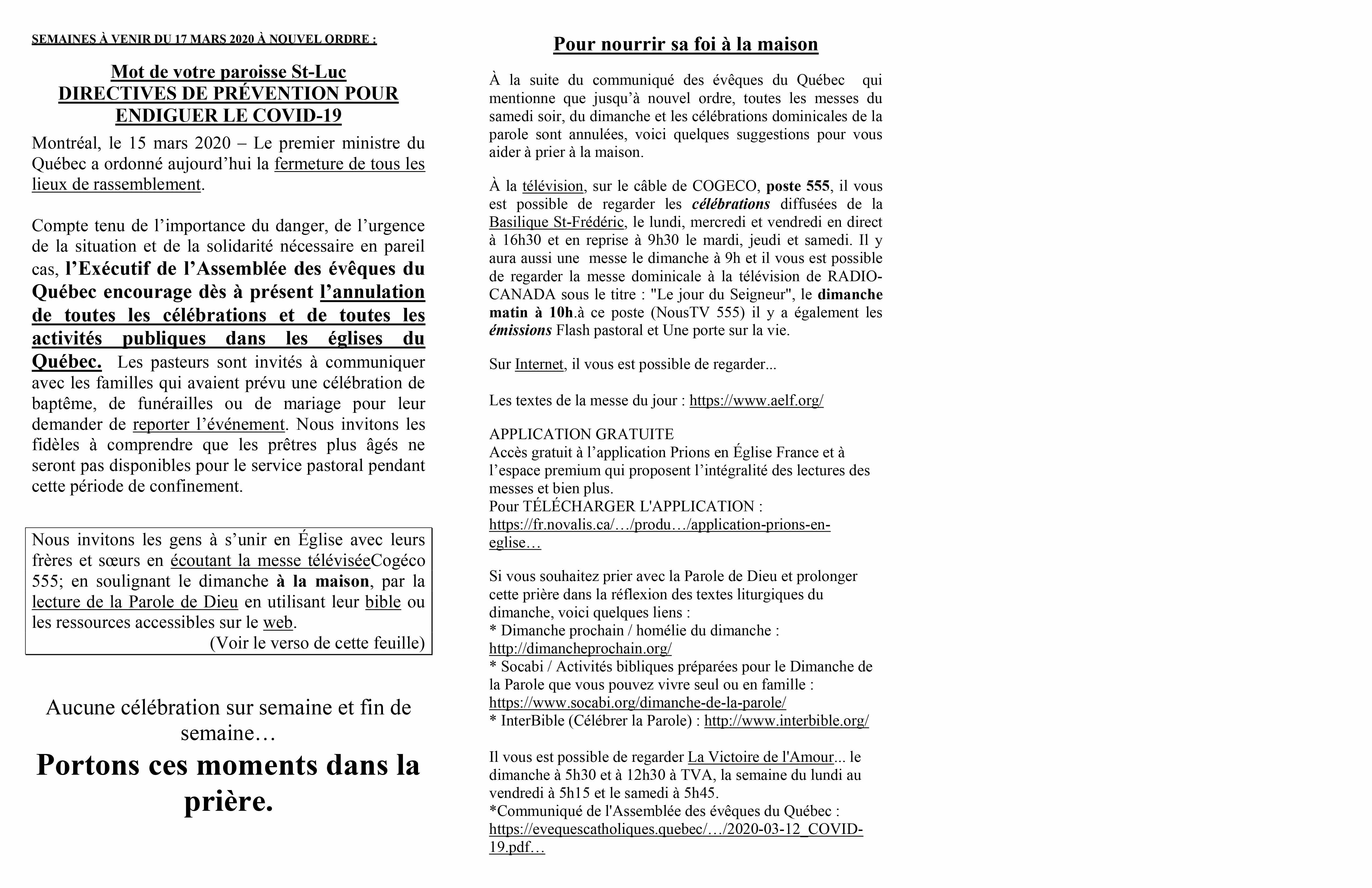 Feuillet-paroissial-St-Luc-17-mars-2020
